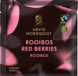 Arvid Nordquist Te AN Red berries, roobios (40) (48932)