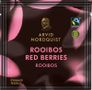 ARVID NORDQUIST Te AN Red berries, rooibos (40)