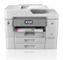 BROTHER MFCJ6947DW color inkjet AIO