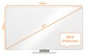 NOBO Whiteboard NOBO Widescreen 70