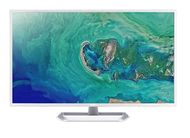 ACER EB321HQUD 31.5inch Wide QHD IPS 2560x1440-60Hz 4ms 300 cd/m2 DVI Display Port HDMI SPEAKERS 2x2W (UM.JE1EE.D01)