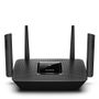 LINKSYS BY CISCO MR8300 Mesh Router + Velop Plugin Node