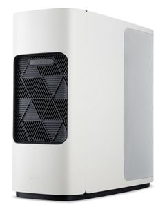 ACER CONCEPTD I7-9700K 3.6G (DT.C03EG.017)