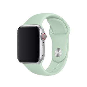 APPLE Band 44mm Beryl Sport - S/M & M/L (MWUQ2ZM/A)
