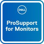 DELL 3Y AE TO 5Y PS AE                                  IN SVCS (M7017X_2635)