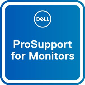 DELL 3Y PE TO 5Y PROSUPPORT AE                                  IN SVCS (MU2715H_2635)