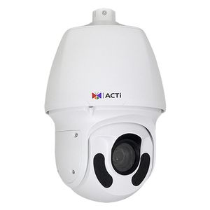 ACTi 2MP Outdoor Speed Dome w/ D/N (Z950)