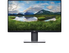 DELL Dell P2720D LED 2560 x 1440 QHD HDMI/DP