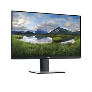 DELL P2719H 27IN 1920X1080 16:9 1000:1 8MS DP/ HDMA/ VGA/ USB       IN MNTR (DELL-P2719H)