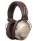 PIONEER S9 HEADPHONES,  SE-MS9BN-G,  ANC, BT