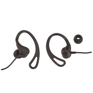 OKAYO Single-sided Earphone (EM-100)