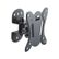 PUREMOUNT Puremounts TV Beslag - Swivel - Vesa 100 - 13-27""