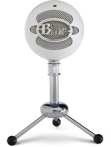 Blue Microphones Snowball iCE (988-000181)