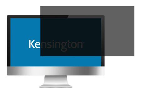 "KENSINGTON Privacy 2w Adh iMac 27"""" (626390)"