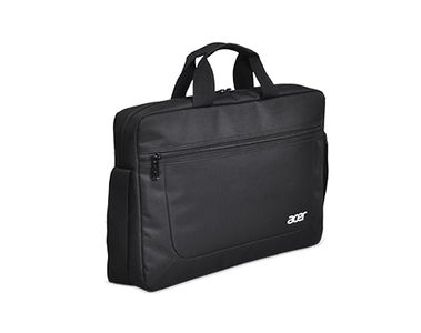 "ACER CASE.NOTEBOOK.CARRY.15.6"""".LEAN (NP.BAG1A.287)"