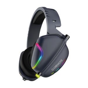 HAVIT H2019U RGB Gaming Headset (H2019U)