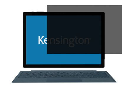 KENSINGTON privacy filter 2 way removable for Microsoft Surf (626446*10)