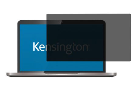 KENSINGTON Privacy 2w Adh Dell Latitude (626370)