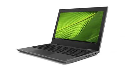 LENOVO 100e Winbook N4100 11.6inch HD 4GB 64GB W10P 3Cell (81M80017MX)