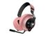 COUGAR Headset Phontum Essential Stereo Driver 40mm Pink version