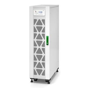 APC EASY UPS 3S 20 KVA 400 V 3:1 UPS FOR INTERNAL BATTERIES       IN ACCS (E3SUPS20K3IB)