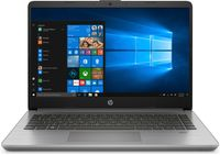 "HP 340S G7 Core i7 8GB 256GB SSD 14"" (9HR21EA#UUW)"